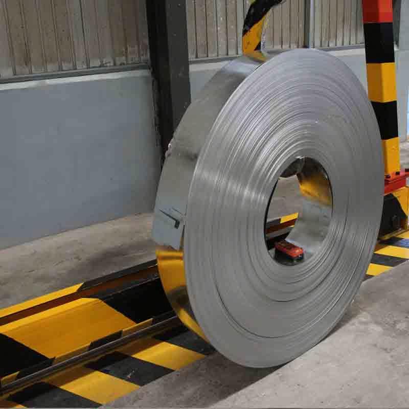 mild-steel-strip