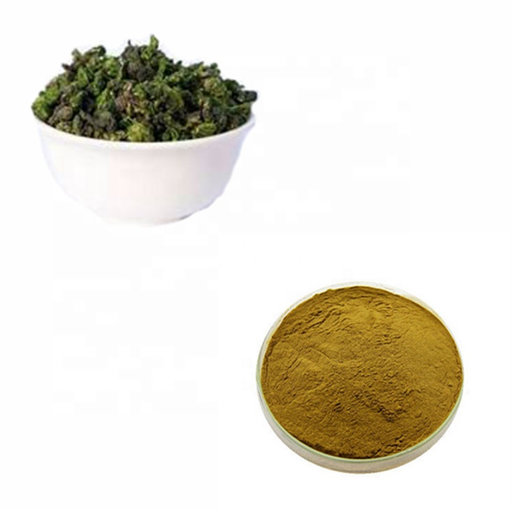 Dielegance Brands Supply Milk Oolong Tea Powder for Food Beverage - 4uTea | 4uTea.com