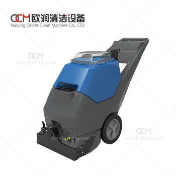 Hy31 Hand Held Carpet Washing Machine