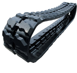 agriculture rubber track 150*72*32 150*72*40 for excavator with factory  price