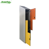 /product-detail/clothes-storage-used-steel-staff-worker-school-metal-wardrobe-locker-60106938654.html