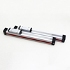 OSP Series Magnetically Coupled Double Action Rodless Pneumatic Air Cylinder