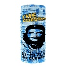 promotional cooling reflective rave color tie dye bandana scarf