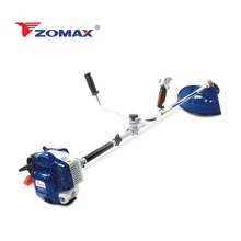 ZMG3302 33cc 0.9kw bosmaaier <span class=keywords><strong>mitsubishi</strong></span> <span class=keywords><strong>trimmer</strong></span>
