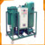 Vacuum Purifier for turbine  hydraulic waste  machine oil purifier