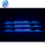 2019 Various Models illuminated LED light Door Sill Scuff Plate