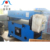 FLY-40T Hydraulic Plastic/EPE Foam Sheet Punching Machine