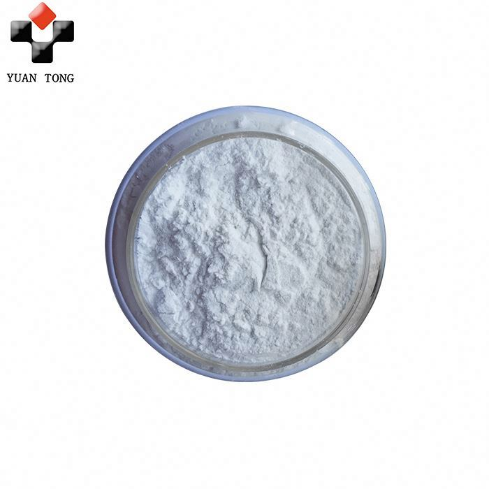 patented product factory diatomaceous earth diatomite absorbent