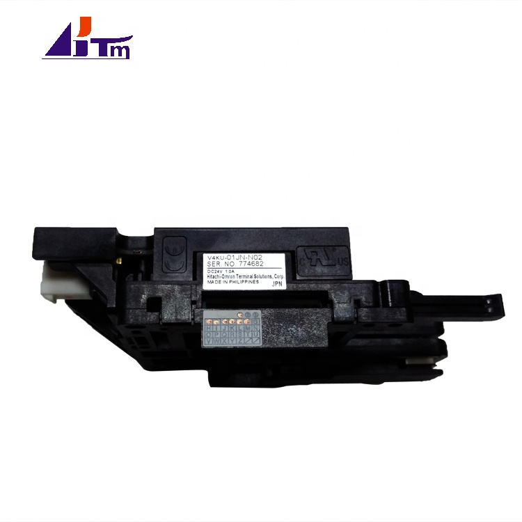 Factory Price ATM Parts NCR DIP Smart Card Reader 445-0740583