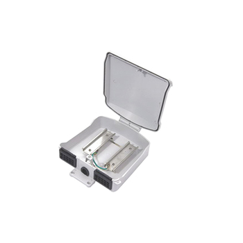 outdoor distribution box 10pair outdoor DP or 10pairs distribution box for STB module
