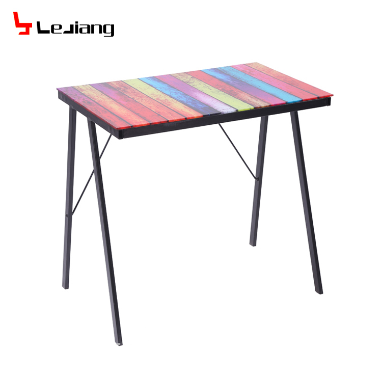 Small Table For Laptop 6