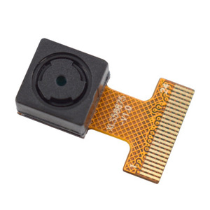 Mipi Camera Command Set