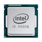 New and Hot sell i9 9900K CPU For Desktop