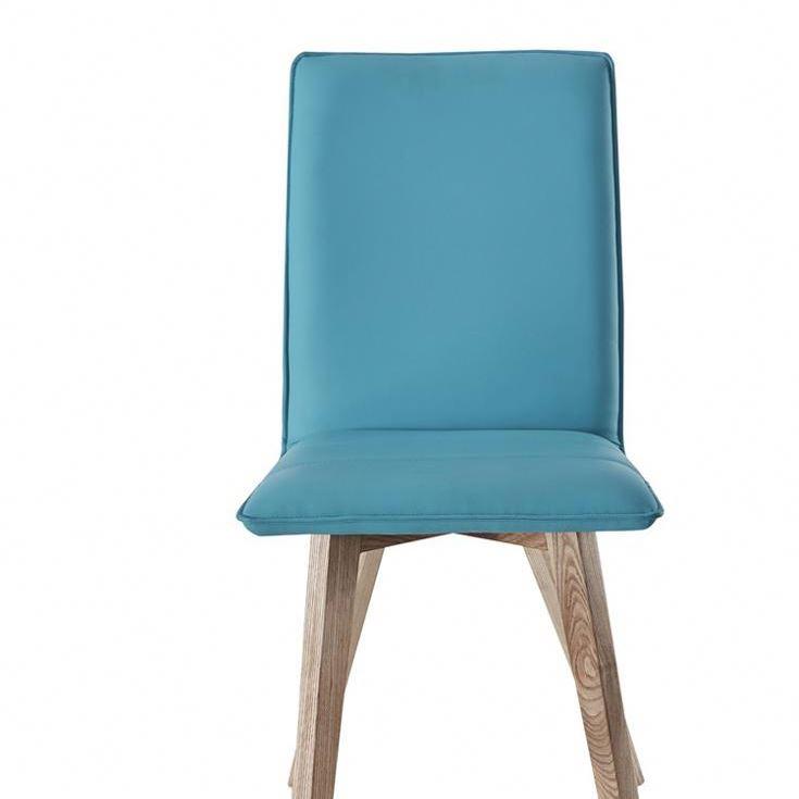 Venta al por mayor sillas de comedores de madera-Compre ...