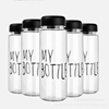/product-detail/500ml-clear-water-bottle-cheap-custom-bpa-free-my-bottle-plastik-with-sleeve-62075117380.html
