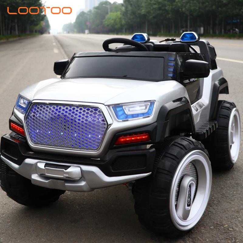 البحث عن أفضل شركات تصنيع سيارات اطفال كهربائية مستعملة للبيع وسيارات اطفال كهربائية مستعملة للبيع لأسواق متحدثي Arabic في Alibaba Com