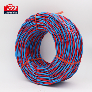 heating wire electrical house wiring materials cable wire