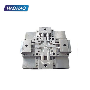 China plastic injection molds company provides high quality plastic auto parts molds