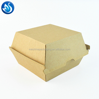 Chot Sale Customized PaperCardboard box for clothing packaging and mailing