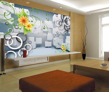 3d Lingkaran Dan Kotak Wallpaper Dinding 3d Wallpaper Untuk Dapur Baru Wallpaper Pvc Buy 3d Wallpaper Untuk Dapur Gaya Baru Pvc Wallpaper Dinding Dan Deco Product On Alibaba Com