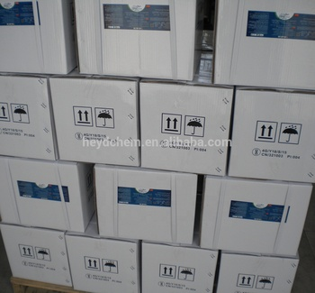 Insecticide Bifenthrin 8% Sc - Buy Bifenthrin 8% Sc Product on Alibaba com