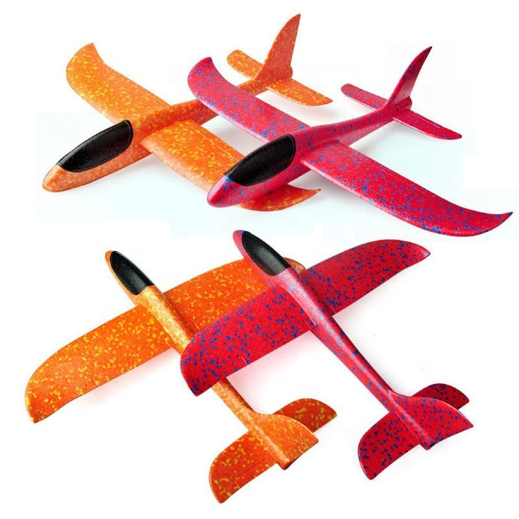 <strong>Toys</strong> Big Glider Air Plane <strong>Toy</strong> Hand Throw Epp Airplane Foam Plane For Children rc summer <strong>toys</strong> fly foam plane