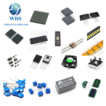 Electronic Components New Tpa3002d2phpr - Buy Tpa3002d2phpr,New  Tpa3002d2phpr Product on Alibaba com