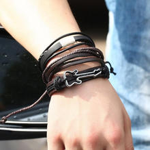 금 plated bracelet jewelry fashion bracelet men bracelet, pulseras 험 브레와 망 <span class=keywords><strong>보석</strong></span>