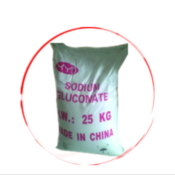 Sodium Gluconate Purity SG 99% / Construction Chemical / Concrete / Chemical for Industrial