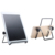 Professional Tablet Pad stand/Fashion Phone Holder