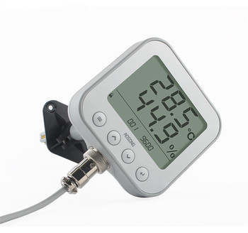 AF3485A RS485 Communication Network Type Temperature Transmitter and Humidity Transmitter