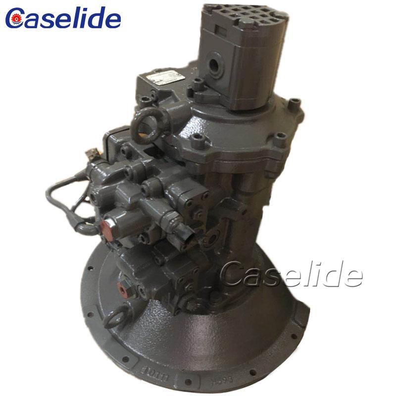 Высокое качество экскаватор EX100-2 гидравлический насос EX100-3 поршневой насос EX120 основного насоса 4621873