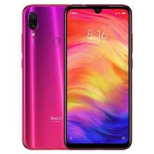Nieuwe Originele xiaomi <span class=keywords><strong>redmi</strong></span> <span class=keywords><strong>note</strong></span> <span class=keywords><strong>7</strong></span> snapdragon 660 octa-core 6.3 inch full screen 3 + 32 gb 48mp + 5mp ultra clear camera telefoon