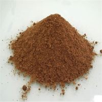 Hot Selling fish meal for Good Prices