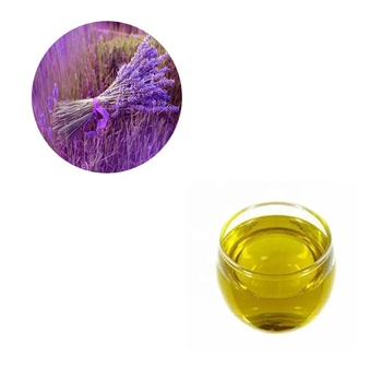 High Quality Lavender Essential Oil for Helping Sleep