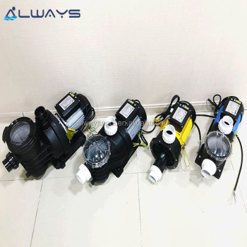 1.5HP 2HP Electric Water Pump Motor Price Swimming Pool Pumps Filter 3hp Water Pump