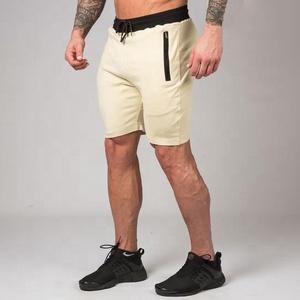 7a6ef8447032 Shorts Summer Men
