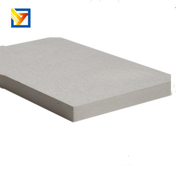 light weight owens fiberglass board