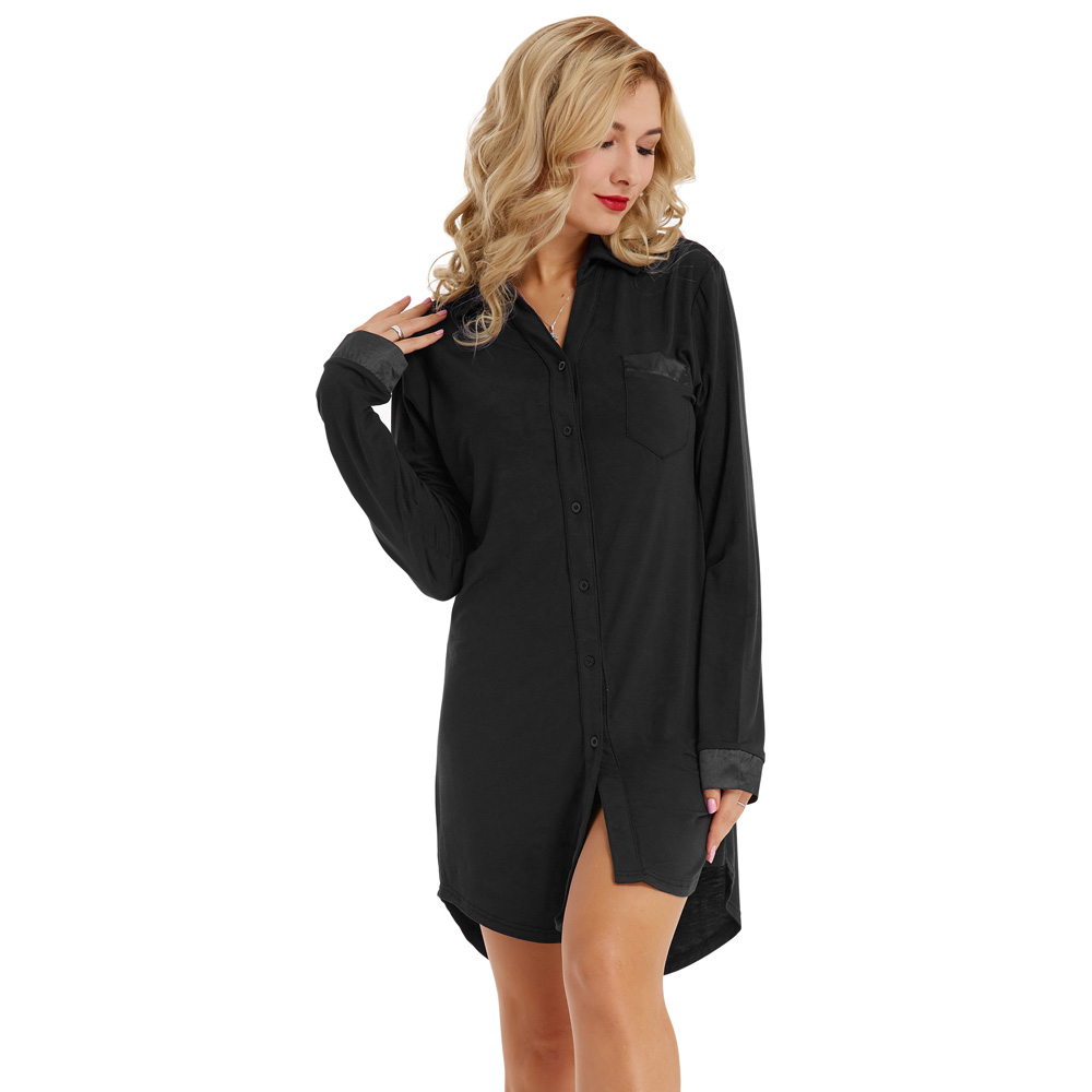 a0ae641a2 مصادر شركات تصنيع صور النساء في قميص النوم وصور النساء في قميص النوم في  Alibaba.com