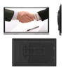 /product-detail/55-inch-interactive-flat-panel-multi-touch-screen-interactive-smart-board-led-lcd-display-interactive-whiteboard-62097854722.html