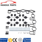 Intake Inlet Manifold Repair Kit for A4 A6 A8 Q7 OEM 059198212