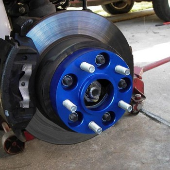 Groothandel 5x1143 Lichtmetalen Velgen Spacerwheel Adapter Voor Cherokee Xj Onderdelen Buy Wiel Spacerwheel Adaptervoor Cherokee Xj Onderdelen