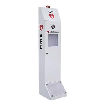 Voor Zoll Aed Direct Fabriek Muur Mount Kast Met Alarm Buy Aed Muur Kastaed Muurbevestigingzoll Aed Product On Alibabacom
