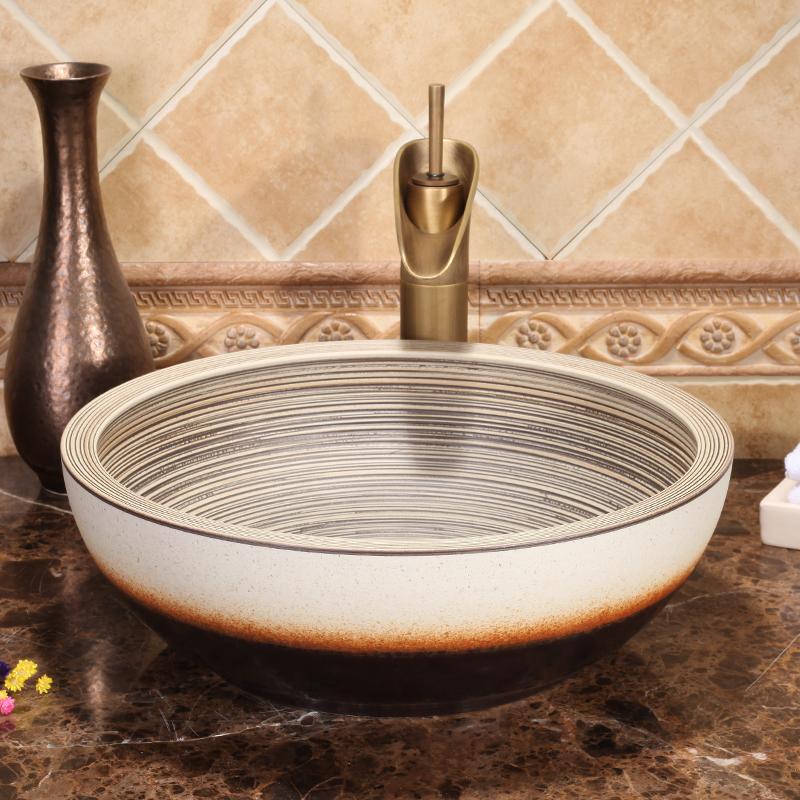 Großhandel spüle küche keramik Kaufen Sie die besten spüle ...