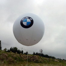 Grote verkoop event promotie reclame giant <span class=keywords><strong>helium</strong></span> sky ballon