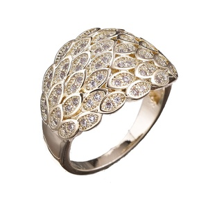 d8594319601a92 Peacock Finger Ring, Peacock Finger Ring Suppliers and Manufacturers at  Alibaba.com