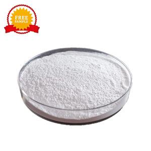 Free Sample 99% uses hexamine price of hexamethylenetetramine powder