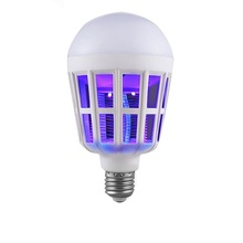 Muggen <span class=keywords><strong>Killer</strong></span> Led Gloeilamp E27 Muggenmelk <span class=keywords><strong>Lamp</strong></span> 9 W 12 W 15 W