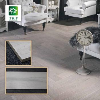 Effect Ceramic Floor Tiles Timber Wood