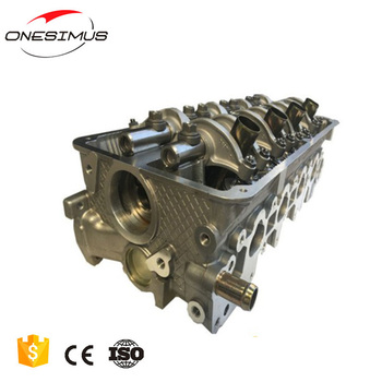 Manufacture 4g18 Parts Engine Cylinder Head For Car Buy Cylinder Head Engine Cylinder Head Parts Cylinder Head Product On Alibaba Com
